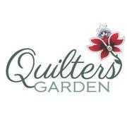 QuiltersGarden
