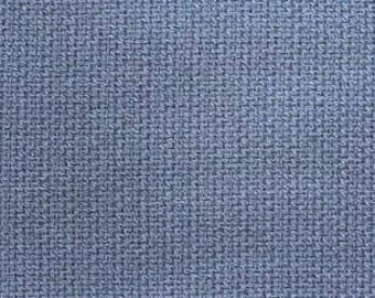 "Fat Eighth - Wool Fabric - Pacific Falls - 100% Wool - 16"" x 12"""