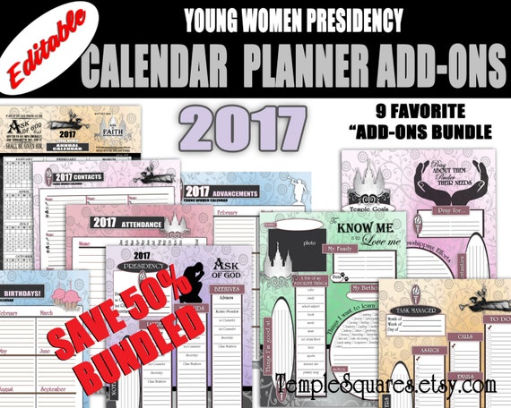 Art Ucalgary Calendar : Yw mutual calendar just b use