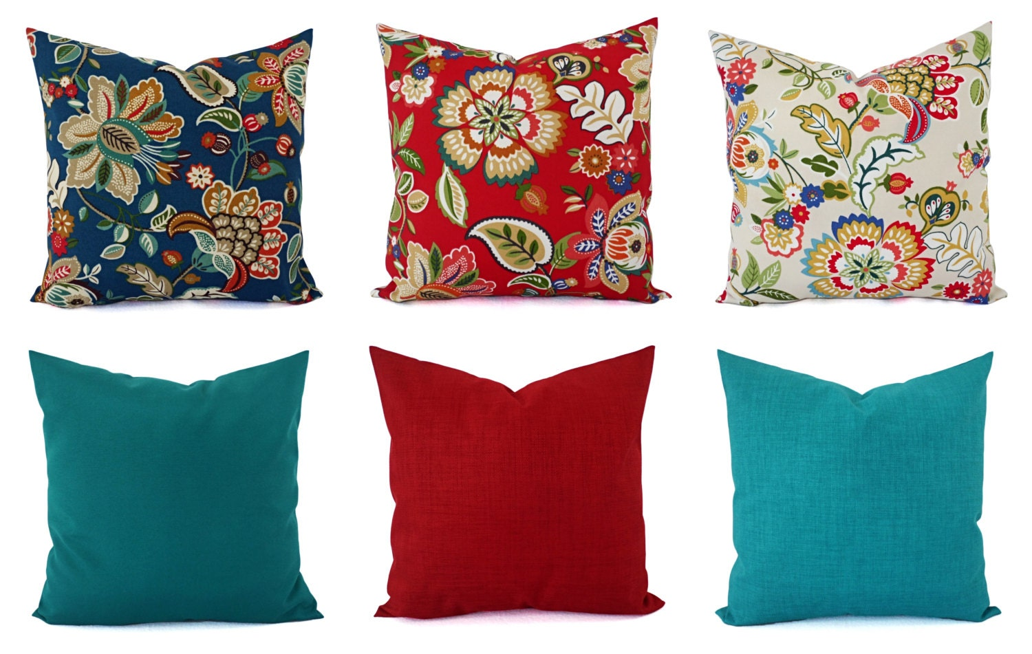 outdoor pillow covers outdoor throw pillow cover floral pillow by castawaycovedecor 29078