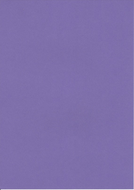 Blueberry Arts And Crafts Color Sheets