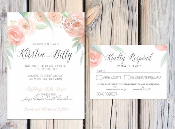 Kirsten print listing-floral tracy suite