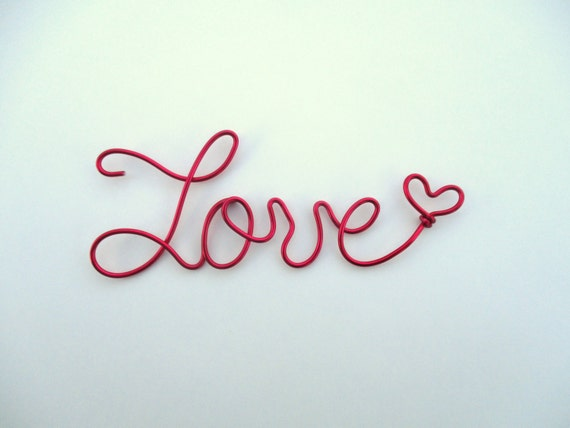 The Word Love Written In Cursive   www.pixshark.com ...