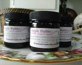 Organic Natural Nipple Butter