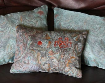 Set of 3 Scatter Cushions