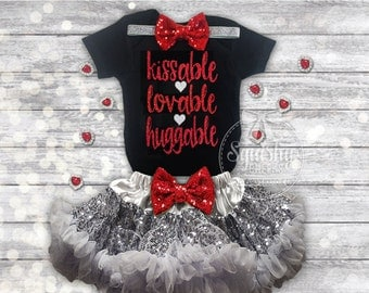 girls valentines day outfit valentines shirt baby valentines day outfit baby girl valentines - Infant Valentines Day Outfits