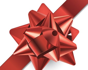 Add On Gift Wrapping to your ATHDecor™ Order!