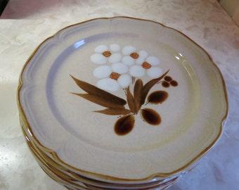 Hearthside Castlewood Dinner Plates