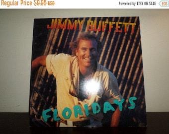 Jimmy Buffett Vinyl Etsy