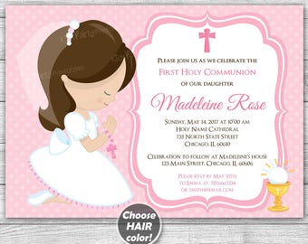 il_340x270.1206353441_8nte first holy communion invitations etsy,