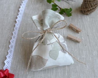 White Linen Bags. Floral Gift Bags. Small Favor Bags 50. Party Favor Bag. Burlap Linen Bags. Candy bags