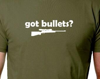 Funny Hunting Quotes Entrancing Funny Outdoors Men's Hunting Shirt Deer Hunt T Shirt