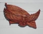 American Bald Eagle ~ Eag...