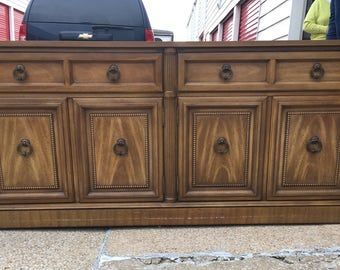 Thomasville Buffet or Credenza Available for Custom Lacquer.