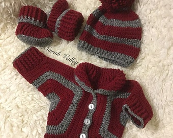 Newborn baby gift, baby clothes, baby suits, snug babywear, baby cardigan, baby shoes, baby bootees, baby outfit, baby girl, gifts for her