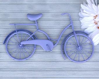 Bicyle Metal Wall Art. Bike Decor. Bicycl Decor. Metal Bike. Metal Wall Art. Metal Wall Decor. Bicycle Wall Decor. Bicylcle Art. Metal Art