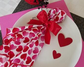 Hearts (6 ct)