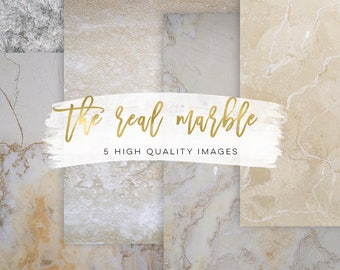 the real marble paper, Natural Marble Background, Real Stone Marble Wallpaper, Texture Digital Paper Clip Art, Marble Background Elements