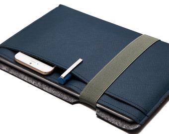 ipad pro 9.7 case / ipad pro 12.9 case / ipad case / ipad air 2 case / ipad pro 10.5 sleeve / Gift for Him / Gift for her