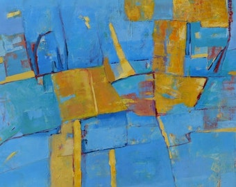 Abstract Art Abstract Painting Abstract POSTER Abstract Print Abstract Wall Art Oil Painting Abstract Canvas Art Large Abstract Art Modern