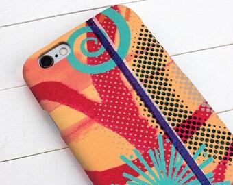 Case for Smart phones, iPhone 7, 7 plus, 6, 6s, 6 plus, 5, 5s, 5c, 4, 4s, samsung s4, s5, s6, s7 s7edge, s8 s8 plus & HTC one M8