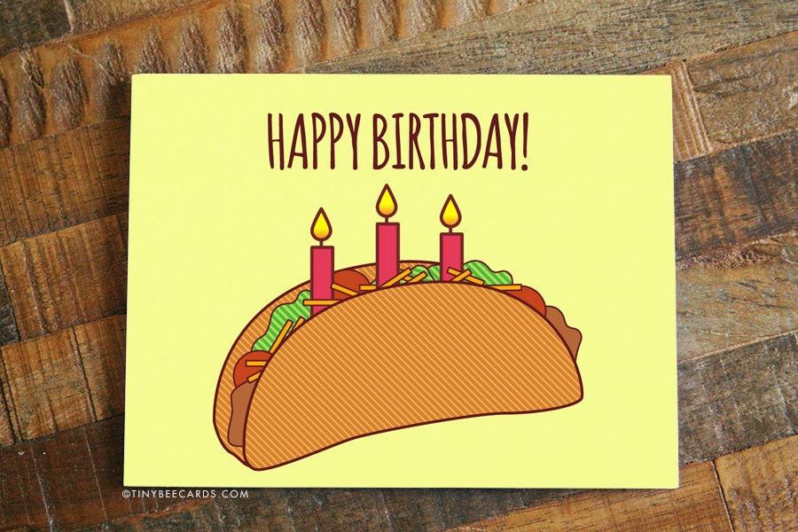 Mexican birthday cake   Creative Ideas