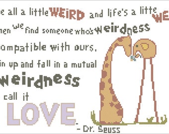 friendship quotes pdf free download