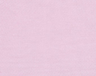 Solid Pink Fabric, Fabric by the Yard, quilting fabric, Pink Fabric, Summer Fabric