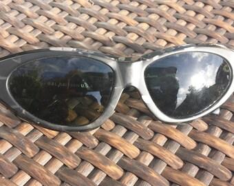 B&L Ray-Ban Onyx W0792 Sunglasses
