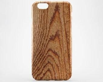 Wood Phone Case iPhone 7 Wood iPhone 6 Case iPhone 6 Plus Print iPhone 6 Plus iPhone SE Case iPhone 5 Case Galaxy Case Xperia Case iPhone 5C