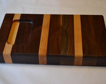 Bar Top Cutting Board