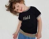 Toddler t shirt  childrens t shirt  baby tshirt  kids raglan tshirt tee boys  girls  unisex