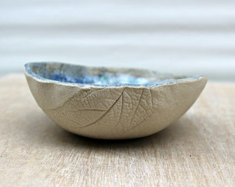Stoneware bowl, coffee bowl, father gifts, mother present, organic, handmade bowl, handmade ceramics, blue bowl, ceramic bowl, tea bowl,