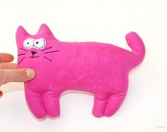 flea prevention for cats pills