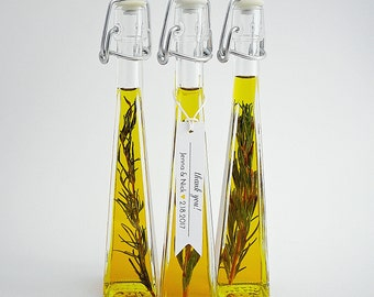 100 pcs Paris Olive Oil Favors (40ml / 1.4oz), Olive Oil Wedding Favors, Olive Oil Baby Shower Favors, Olive Oil Bridal Shower Favors,