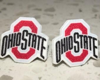 Ohio State Studs