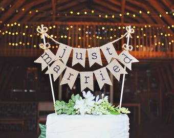 rustic wedding cake toppers canada wedding cake toppers etsy ca 19582