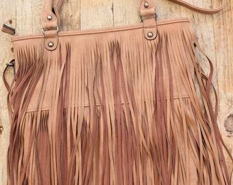 Handmade Handbag Modern Shoulder Bag Crossbody Bag Must Have Bag Fashion Chic Leatherette Girls Bag Quality Design Practical Functional Bag