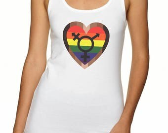 Love is Love (Lili Party) Shirts