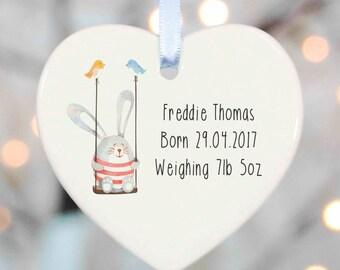 new baby gift, baby shower gift, baby gift, nursery decor, baby boy gift, baby girl gift, baby shower, personalized baby, new mom gift, mum