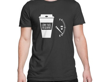 But first coffee | coffee shirt | coffee lover gift | coffee lover shirt | coffee t shirt | coffee tshirt | graphic tee | barista