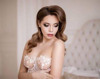 Anna clip hathaway havoc in movie nude