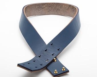Mens Belt,Mens Leather Belt, Leather Belt, Belt for Men, Gift for Men, gift for him, belt, Handmade Men Belt, Leather Belt for Men,xmas gift