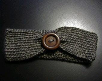 Crochet Headband/Crochet Ear Warmer/Infant Headband/Infant Ear Warmer/Toddler Headband/Teen Headband/Adult Headband