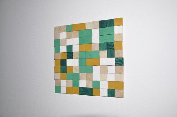 Wands wanddecoratie woonkamer - Deco muurdecoratie ...