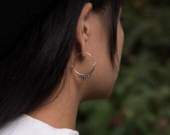 The Ona Earrings