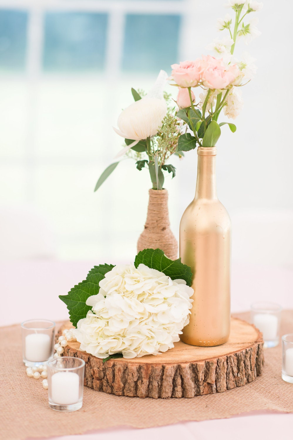 wine bottle decorations for wedding wine bottle centerpiece wine bottle wedding decor wine 1429