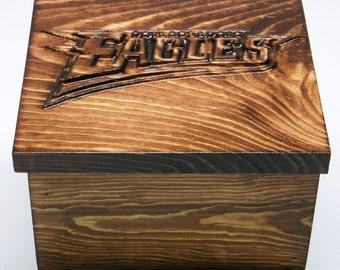 Eagle gift Etsy