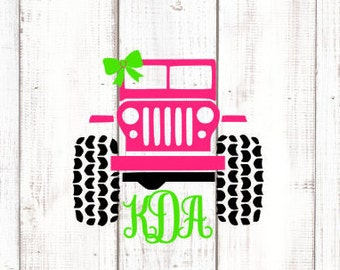 Country Girl Decal Etsy - Country girl custom vinyl decals for trucks