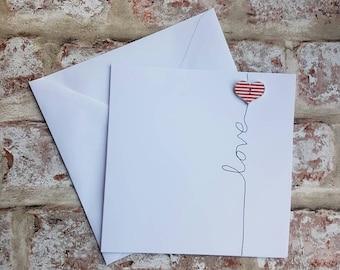 Birthday card, Funny birthday card, Birthday, Card, Happy birthday, Best friend card, Blank card,  Happy birthday card, Friend birthday card